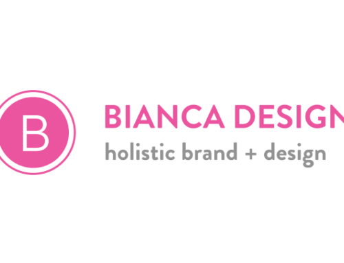 Bianca Frank Design