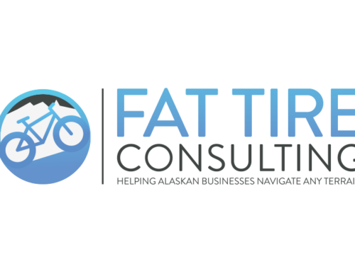 Fat Tire Consulting, LLC