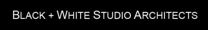 B+W Studio Architects