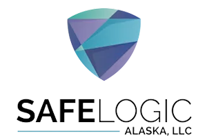 SafeLogic Alaska, LLC provides customized and creative solutions for your safety, health, environmental, and administrative needs.