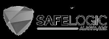 SafeLogic Alaska