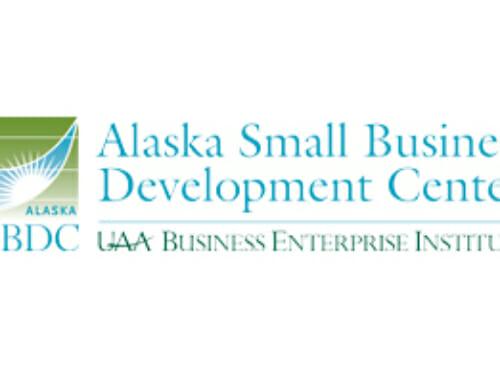 Alaska SBDC