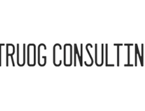 Truog Consulting
