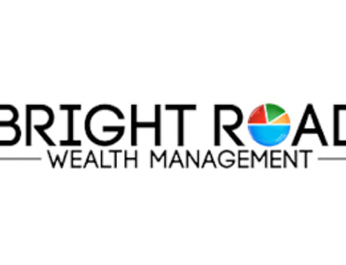 Bright Road Wealth Management